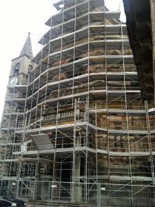 chiesa-santa-margherita-tavagnasco-to-1