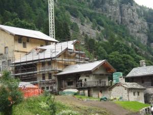 complesso-residenziale-via-artada-donnas-ao-3