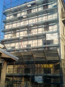 condominio-corso-azeglio-ivrea