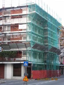 ristrutturazione-integrale-della-facciata-copertura-condominio-ad-aosta-città-ao-2