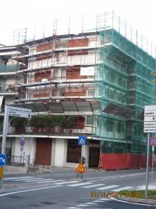 ristrutturazione-integrale-della-facciata-copertura-condominio-ad-aosta-città-ao