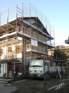 ristrutturazione-palazzina-località-di-loranzè-to