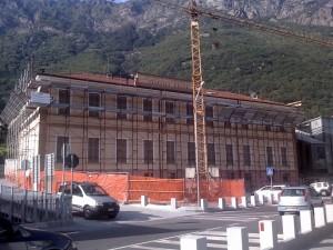 scuola-comunale-di-donas-ao-1-copia