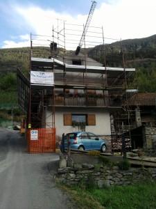 villetta-in-comune-di-aymavilles-ao
